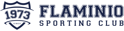 Flaminio Sporting Club Logo
